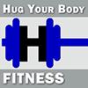 Hug Your Body Fitness